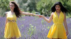 girls-1513073_1280