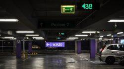 parking-podziemny-garaz