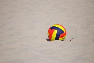the-ball-283238_1280
