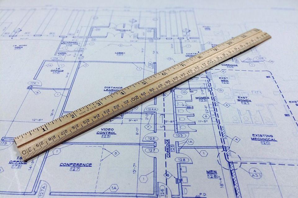 2_zgloszenie-budowy-coraz-populaniejsze-budowa-domu-bez-pozwolenia